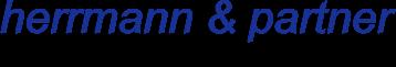 herrmann & partner